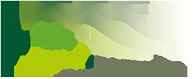 Logo Trifelsland